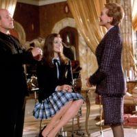 Las referencias feministas que te perdiste en la película 'Princesa por sorpresa'