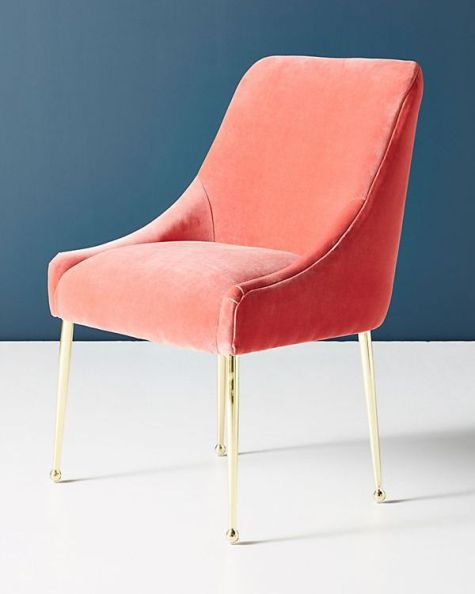 anthropologie-living-coral