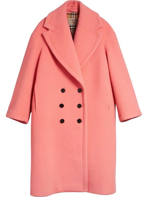 burberry-living-coral