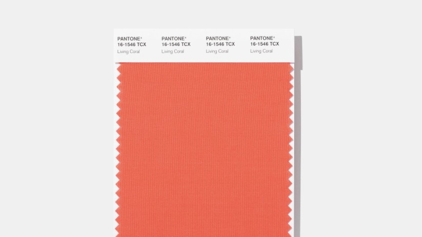 pantone-living-coral-products