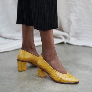 bernadette-mimosa-croc-leather-miista-sale-latesthunting