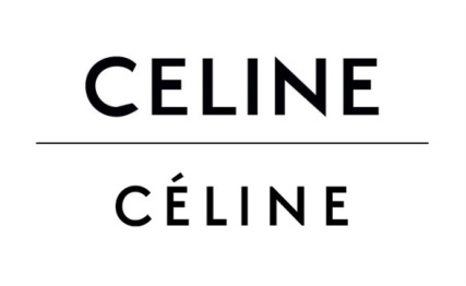 latesthunting_celine_in_cut_precio_acento