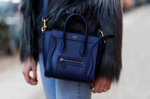 latesthunting_celine_luggage_bag