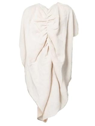 latesthunting_marques_almeida_blouse