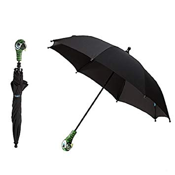 latesthunting_parrot_umbrella