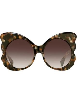 matthew-williamson-sunglasses-sale-latesthunting