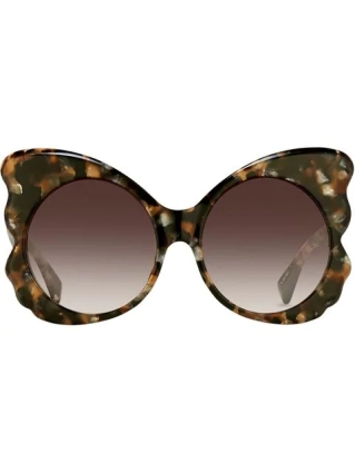 matthew-williamson-sunglasses-sale-latesthunting