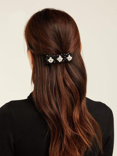 shrimps-hair-clip