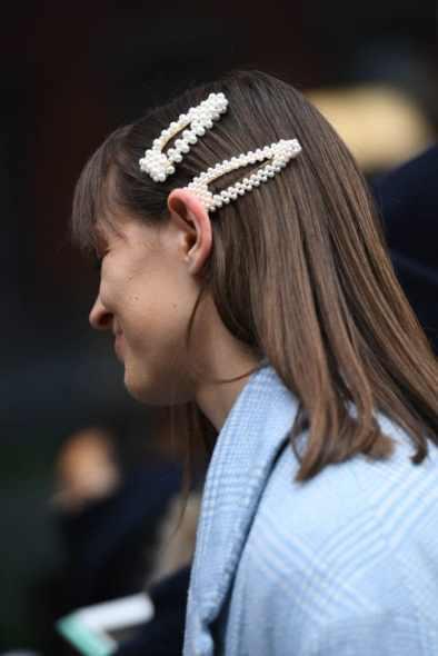 street-style-rex-hair-clips-683x1024