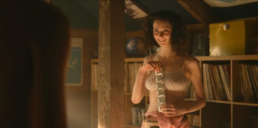 Lili. 1x6. 3.