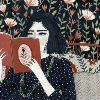 '¿Me impide Instagram leer?' + Club de lectura 2.0