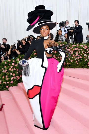 met-gala-2019-janelle-monae-dress-latest-hunting.jpg