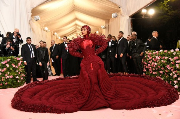 met-gala-cardi-b-dress-latest-hunting.jpg