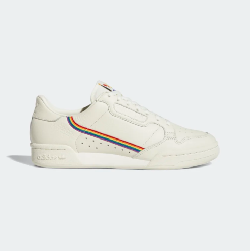 adidas-orgullo-gay-latest-hunting.png