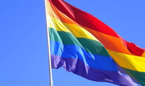 bandera-gays.jpg