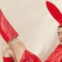 Entrevista con Belledejour: el estudio creativo detrás de estas orejas rojas que debes conocer
