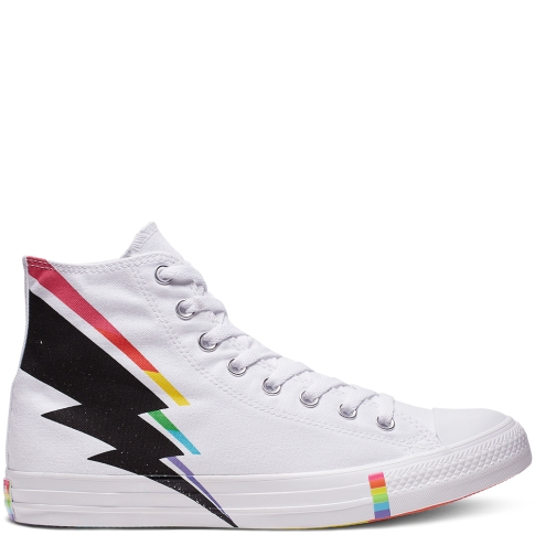 Converse-pride-latest-hunting.jpg