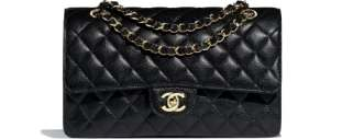 classic-handbag-black-chanel-sharon-tate