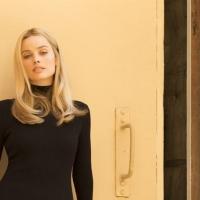 Cómo reproducir EL outfit de Margot Robbie (perdón, Sharon Tate) en 'Érase una vez..en Hollywood'