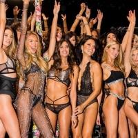 Victoria's Secret: un ángel caído del cielo