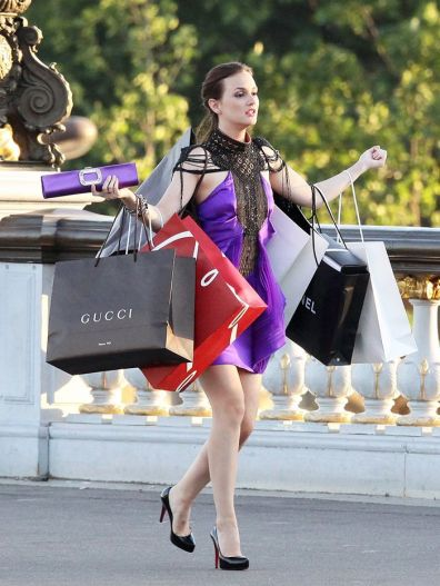 gossip girl contaminacion ropa latest hunting.jpeg