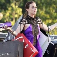 Fui de compras intentando, insisto intentando, ser un poco más sostenible