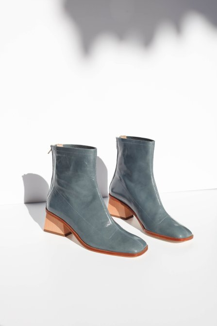 paloma-wool-leather-boots-latest-hunting