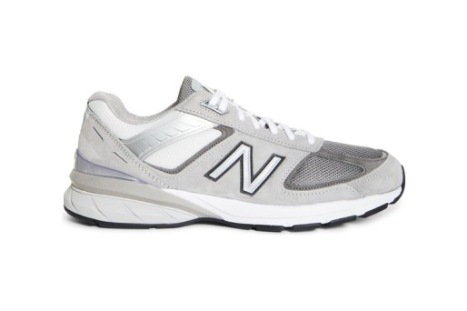 new balance 990v5 latest hunting hypebae