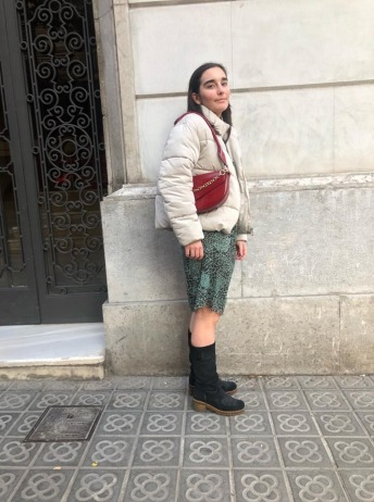 ropa de verano en invierno tendencias latesthunting 3