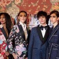 Alled- Martinez y Avellaneda nos recuerdan que los trajes para mujer deben cambiar