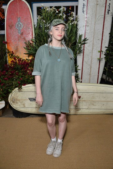 01-billie-eilish-vogueint-12jul19-gettyimages
