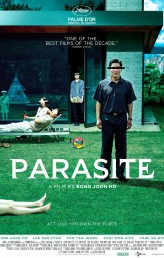 parasite_Mesa-de-trabajo-1-copia