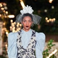 6 tendencias con las que nos hemos quedado y queremos probar de las fashion weeks