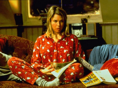 bridget jones ropa para ir por casa latesthunting