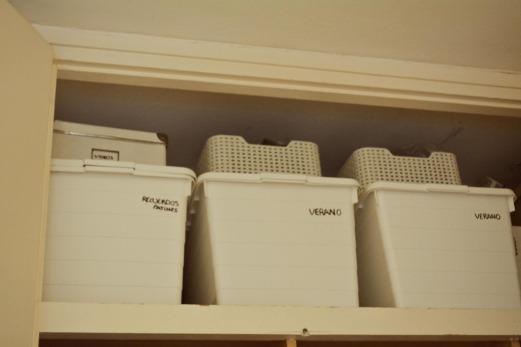 como ordenar armario latesthunting 1