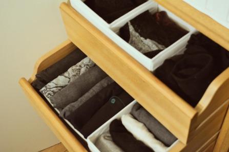 como ordenar armario latesthunting 4