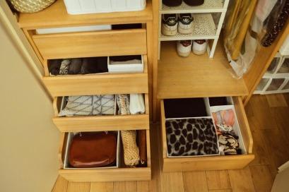 como ordenar armario latesthunting 6