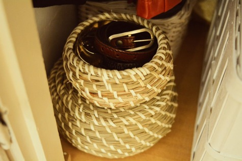 como ordenar armario latesthunting 7