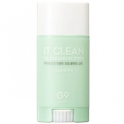 1.1.it-clean-oil-cleansing-stick-35-g
