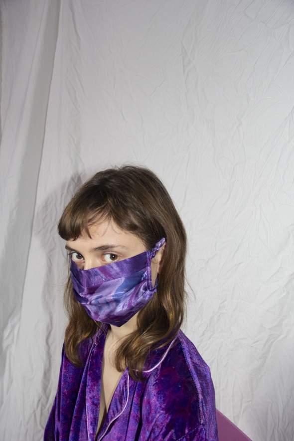Safety_Masks-helmstedt-mascarillas-bonitas-latesthunting