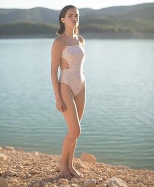 bikini-clostories