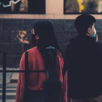 Como la pandemia está afectando a nuestras relaciones y los comportamientos sociales, explicado por vosotros